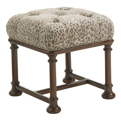 Lexington Coventry Hills Eaton Ottoman