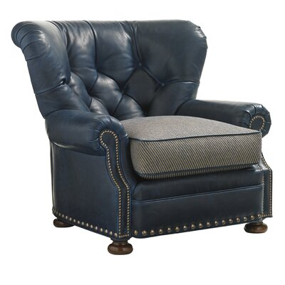 Lexington Coventry Hills Elle Wingback Chair