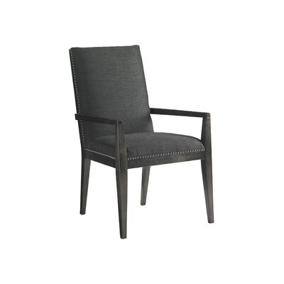 Lexington Carrera Arm Chair