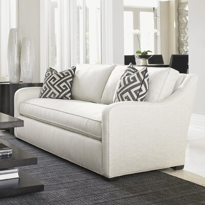 Lexington Fontana Sofa