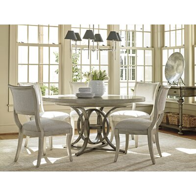Lexington Oyster Bay 6 Piece Dining Set