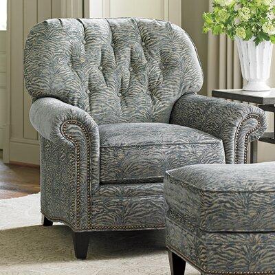 Lexington Oyster Bay Bayville Arm Chair