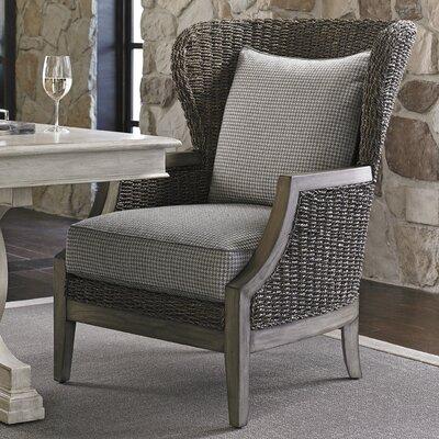 Lexington Oyster Bay Seaford Arm Chair