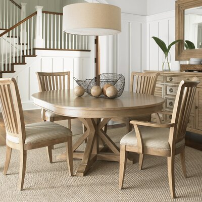 Lexington Monterey Sands 5 Piece Dining Set