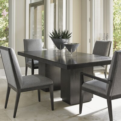 Lexington Carrera 5 Piece Dining Set