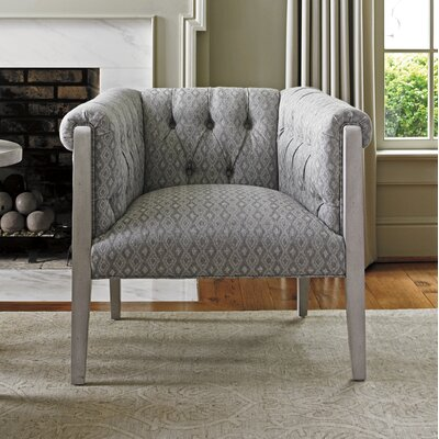 Lexington Take Five Brookville Arm Chair