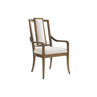 Tommy Bahama Home Bali Hai Arm Chair Image