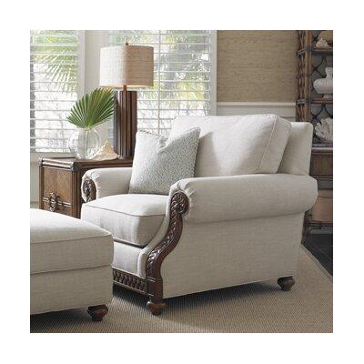 Tommy Bahama Home Shoreline Arm Chair