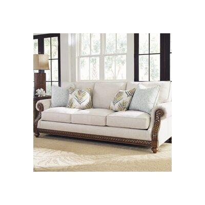 Tommy Bahama Home Shoreline Sofa