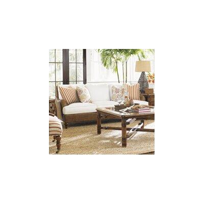Tommy Bahama Home Harborside Sofa