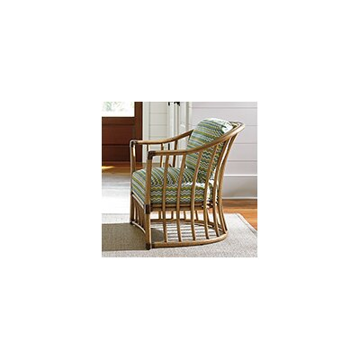 Tommy Bahama Home Twin Palms Paradise Cove Chair