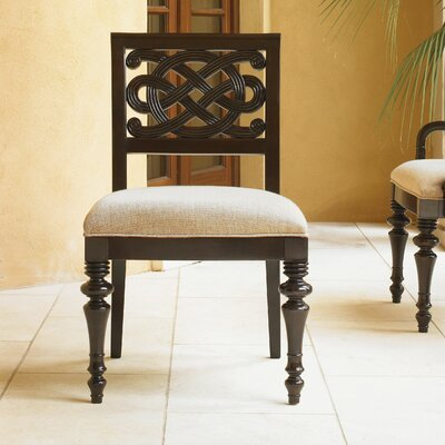 Tommy Bahama Home Royal Kahala Molokai Side Chair