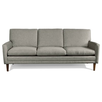 TrueModern Circa Standard Sofa