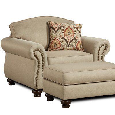 Chelsea Home Brindisi Chair