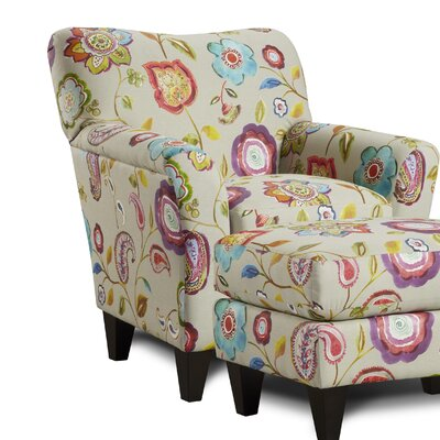 Chelsea Home Rome Accent Chair