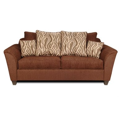 Chelsea Home Zoey Sofa