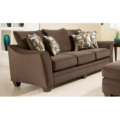 Chelsea Home Cupertino Sofa