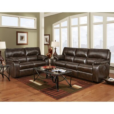 Chelsea Home Rita Reclining Living Room Collection