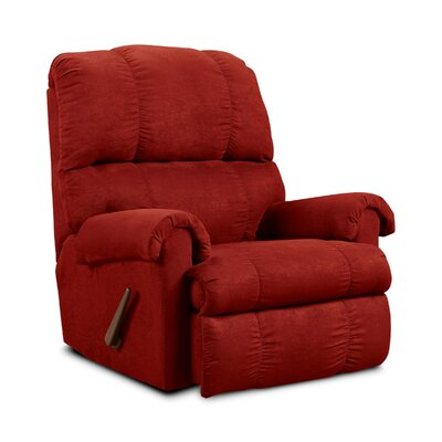Chelsea Home Grace Rocker Recliner