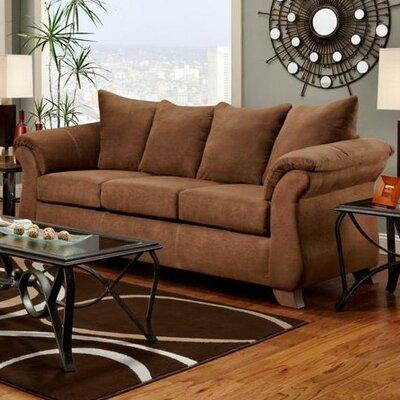 Chelsea Home Payton Sofa