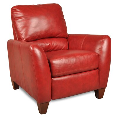 Chelsea Home Salem Recliner