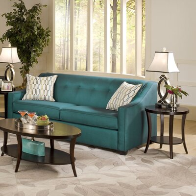 Chelsea Home Brittany Sofa