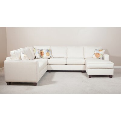 Chelsea Home Maya Sectional