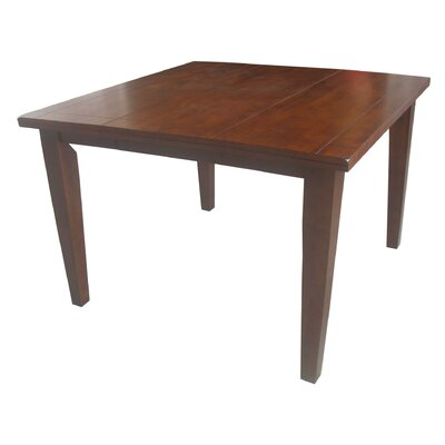 Chelsea Home Barre Dining Table