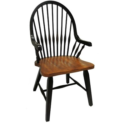 Chelsea Home Arm Chair