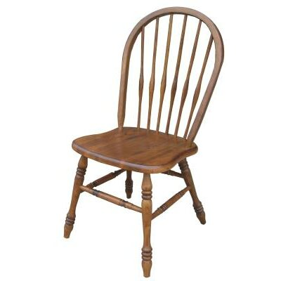 Chelsea Home Ives Side Chair