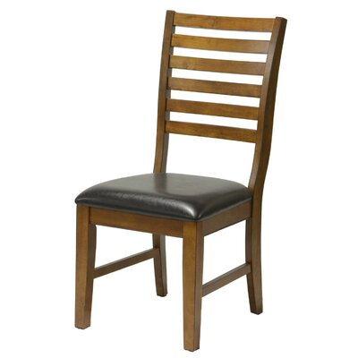 Chelsea Home Ember Side Chair
