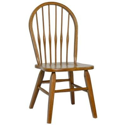 Chelsea Home Henley Side Chair