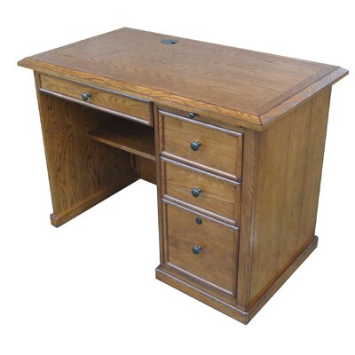 Chelsea Home Lavender Writing Desk