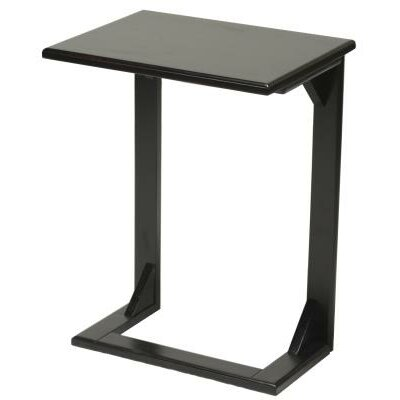 Chelsea Home Emerson End Table