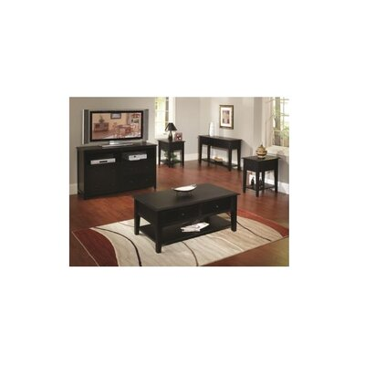 Chelsea Home Barnstable Coffee Table