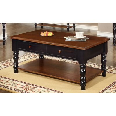 Chelsea Home Brockton Coffee Table