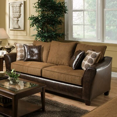 Chelsea Home Richmond Sofa