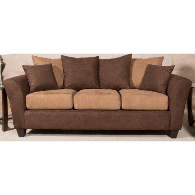 Chelsea Home Lynnfield Sofa