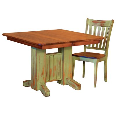 Chelsea Home San Juan Dining Table
