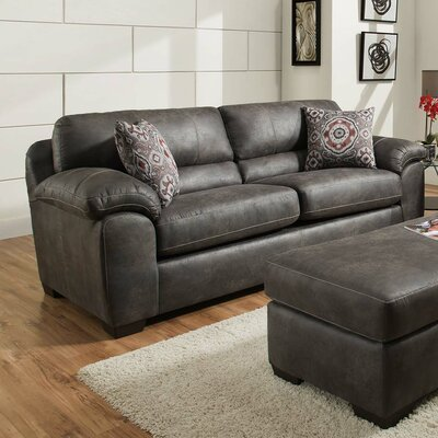 Chelsea Home Ace Sofa