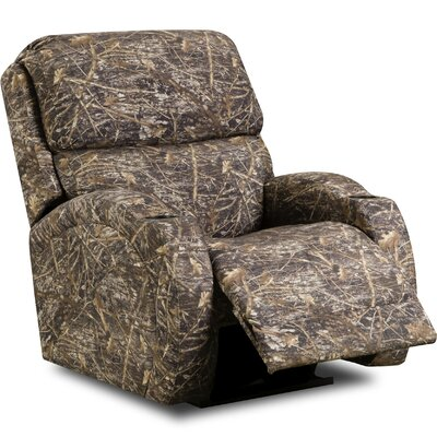 Chelsea Home Homer Recliner