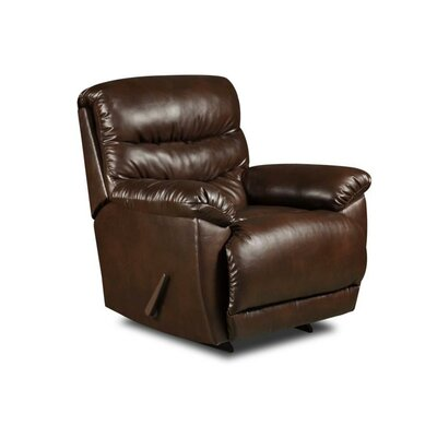 Chelsea Home Maine Recliner