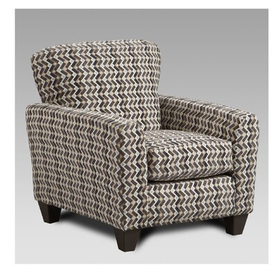 Chelsea Home Adair Arm Chair