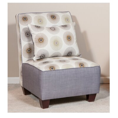 Chelsea Home Wight Side Chair