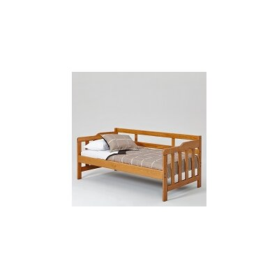 Chelsea Home Daybed