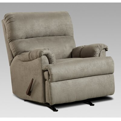 Chelsea Home Chaise Recliner
