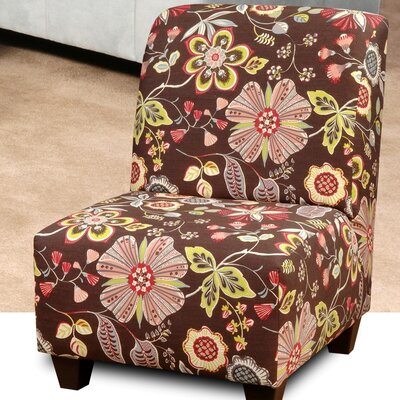 Chelsea Home Peter Chair