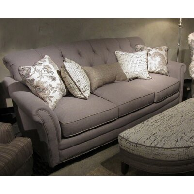Chelsea Home Port Edwards Sofa
