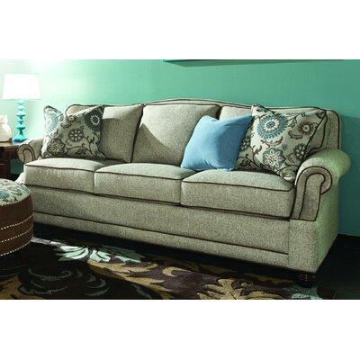 Chelsea Home Cornell Sofa