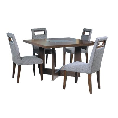 Allan Copley Designs Bridget Dining Table